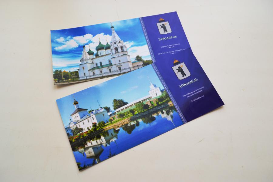 Фотографии для печати открыток 958