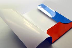 Печать и отделка в типографии